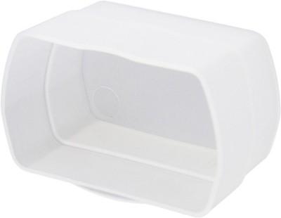 iKACHA 580EX Rectangle Softbox