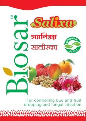 Biosar Salixa Soil Manure