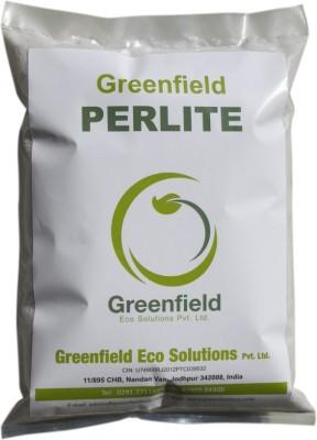 Greenfield PERLITE Soil Manure