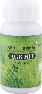 Agro Green Biolife AGB Hit-500 Soil Manure