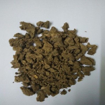 Mennenni Life Sciences Ghana Jeevamrutam BZ01 Soil Manure