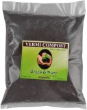 Green & Pure Soil Manure Soil Manure (1 ...