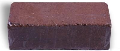 Green & Pure Coir Brick Soil Manure