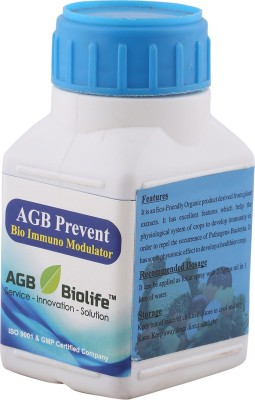 Agro Green Biolife AGB Prevent-250 Soil Manure