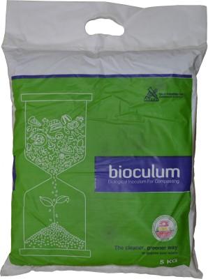 Excel Industries Ltd Bioculum 5 kg Soil Manure(5 kg Powder)