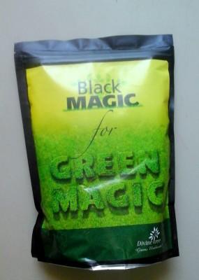 Divine Tree Black Magic Soil Manure