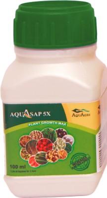 Aquagri Aquasap 5x Soil Manure