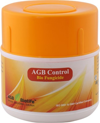 Agro Green Biolife AGB Control-100 Soil Manure