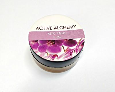 Active Alchemy Keiki Paste Soil Manure