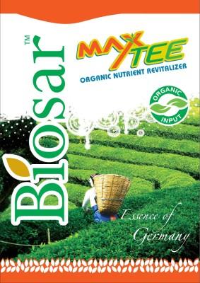 Biosar Maxtee Soil Manure