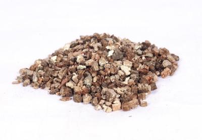 MandyS Farm Asbestos-Free, Non-Toxic Vermiculite Granules Soil Manure