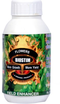 grefiglo flowers Soil Manure