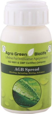 Agro Green Biolife AGB Spread-100 Soil Manure