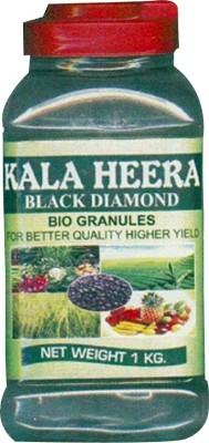 ORGANIC AGRO Kala Heera01 Soil Manure