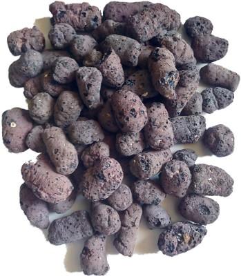 Radongrow Hydrostone 0205 Soil Manure