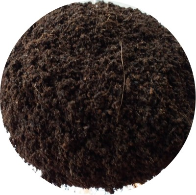 Cocogarden Enriched cocopeat Ideal Potting Mix Soil Manure
