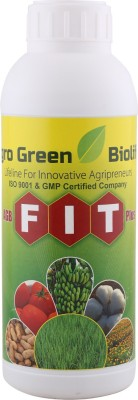 Agro Green Biolife AGB Fit-05 Soil Manure