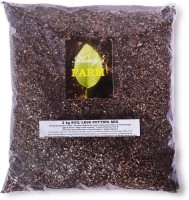 Mandy'S Farm Organic Soil-Less Potting Mix Soil Manure(2 kg Powder)