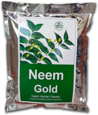 Casa De Amor Neem Gold Soil Manure