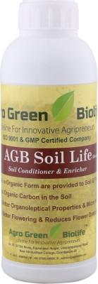 Agro Green Biolife AGB Soil life-1 Soil Manure