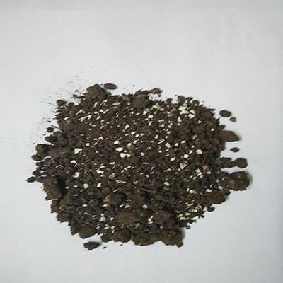 Mennenni Life Sciences Potting mix BZ031 Soil Manure(10 kg Powder)