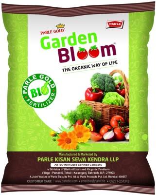 Parle Powder 1kg powder Soil Manure(1 kg Powder)