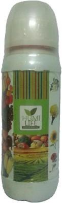 Humilife 100% Organic 2015031 Soil Manure