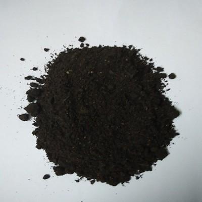 Mennenni Lifesciences vermicompost BZ061 Soil Manure(10 kg Powder)