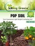 Going Greens Pop Soil New Generation Lig...
