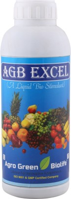 Agro Green Biolife AGB Excel-1 Soil Manure