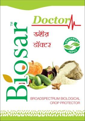 Biosar Doctor Soil Manure(100 ml Liquid)