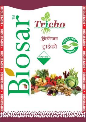 Biosar Tricho Soil Manure