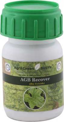 Agro Green Biolife AGB Recover-100 Soil Manure
