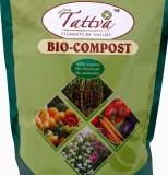 Aarogya Tattva 100% Organic soil bio fer...