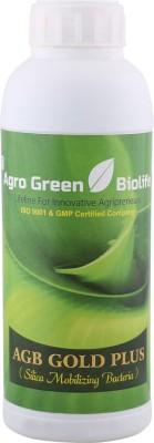 Agro Green Biolife AGB Gold Plus-1 Soil Manure