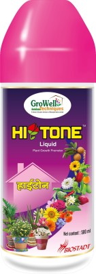 HiTone Liquid 500 ml Soil Manure