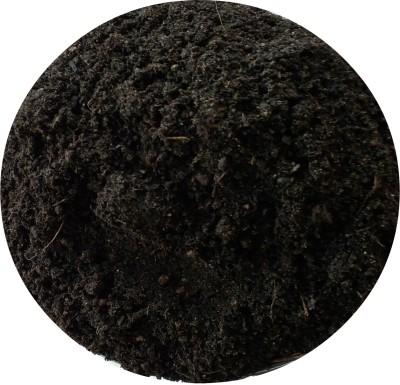 Cocogarden Organic Soil Manure