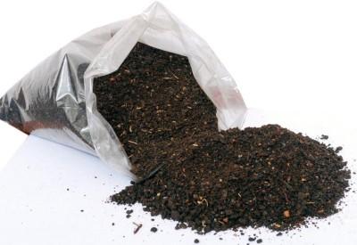 Rinuja Retail RHBP - Organic Plant Growth Promoter - 900 grams -