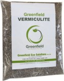 Greenfield Vermiculite Processed Soil Am...