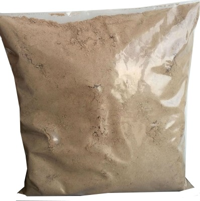 Cocogarden Bone Meal Soil Manure