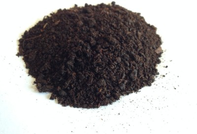 Green Octane Vermicompost Soil Manure