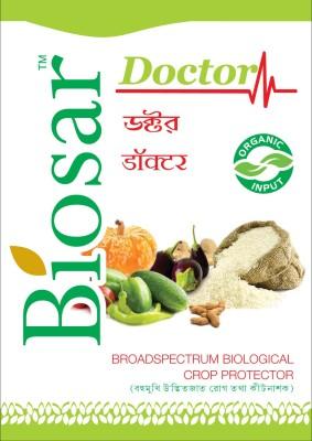 Biosar Doctor Soil Manure(15 ml Liquid)