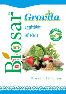 Biosar Grovita Soil Manure