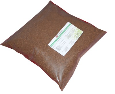 Cocogarden Cocopeat Powder ready To Use Soil Manure