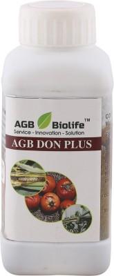 Agro Green Biolife AGB DON Plus-250 Soil Manure
