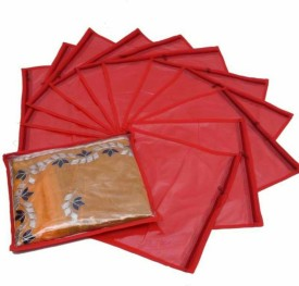 GBS ut2510 Cotton Laundry Bag