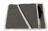 K&P Inner wear storage pouch Cotton Laun...
