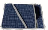K&P Undergarment Kit Cotton, Polyester L...
