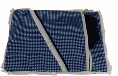 K&P Undergarment Kit Cotton, Polyester Laundry Bag
