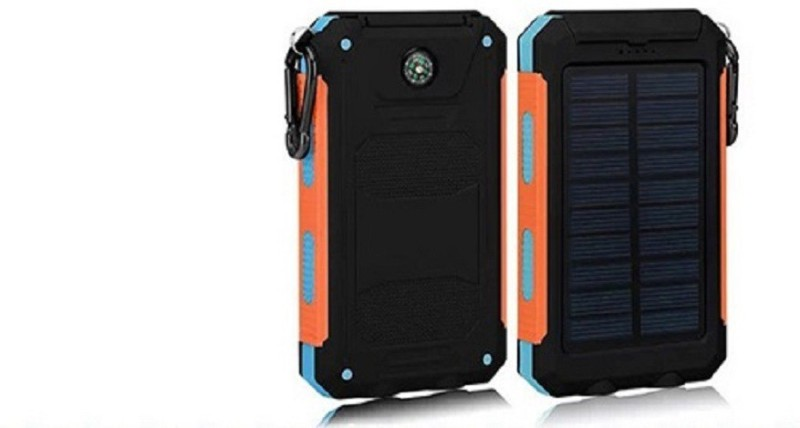SOURATEK SP-10k Gel Solar Battery(5 V)